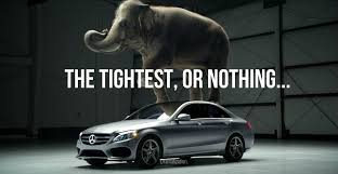 mercedes ads mercedes usa releases the first 2015 c class commercials