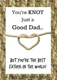 best gift for s day fathers day gift card jpg 1500 2100 alexia