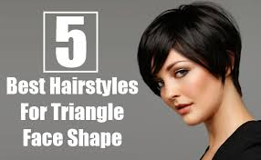 best hairstyles for pear shaped faces best hair for pear face best celebrity hairstyles for pear shaped