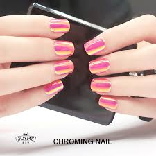 wholesale nail powder designs online buy best nail powder