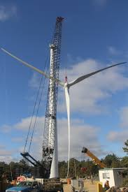 harvesting the wind at cape cod air force station u003e peterson air