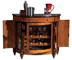 Metal Bar Cabinet Merlot Valley Wine Bar Cabinet By Howard Miller 695016 Premium