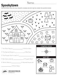 best 25 map activities ideas on pinterest geography activities