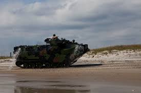 amphibious vehicle assault amphibious vehicle aav7a1 family of vehicles upgrade