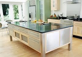 granit cuisine marbrerie pythagore cuisine en granit et salle de bain en granit