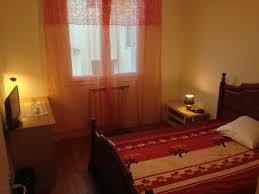 chambre chez l habitant capbreton chambre à louer chez l habitant biarritz roomlala
