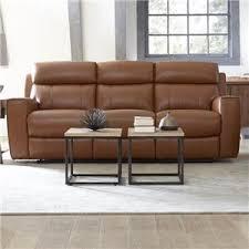Sofas That Recline Reclining Sofas Washington Dc Northern Virginia Maryland And