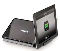 Device Charging Station Power Multiplier Sps6038a 17 Philips