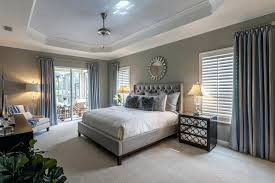Master Bedroom Carpet Best Small Bathroom Designs 2016 Master Bedroom Carpet Exquisite