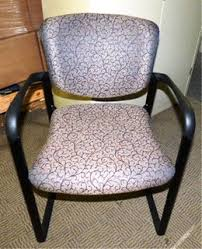Used AIS Office Furniture FurnitureFinders - Ais furniture