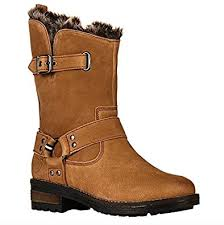 womens boots amazon uk superdry s tempter ankle boots amazon co uk shoes bags