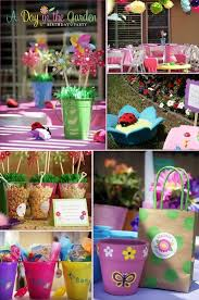 best 25 garden party favors ideas on pinterest seed wedding