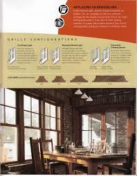 windows u0026 doors saeman lumbersaeman lumber