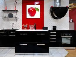 tableau design pour cuisine tableau pour cuisine pomme décoration moderne pas chère