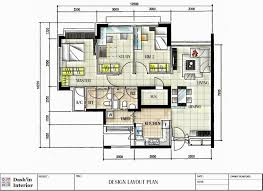 Floor Layout Designer Best Home Floor Plan Designer Wallpaper Home Design Gallery