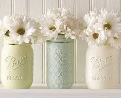 Vintage Shabby Chic Home Decor by 246 Best Shabby Chic U0026 Vintage Home Decor Images On Pinterest