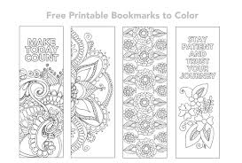 christmas bookmark templates free membership cards online