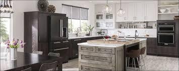Grey Wash Kitchen Cabinets Kitchen Kitchen Cabinets Colors And Styles Kitchen Cabinet
