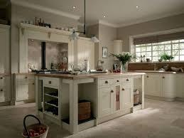 sheen kitchen design kitchen cottage kitchen designs kitchen design norwich kitchen