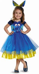 toddler halloween clothes 142 best halloween costumes for the kiddos images on pinterest