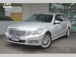 mercedes e250 station wagon mercedes e class station wagon for sale carsguide