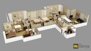 100 home design 3d bedroom bedroom 3d design 3d bedroom