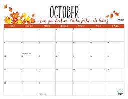 print calendars for 2017 print out calendar dc design