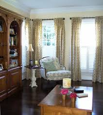 Country Living Curtains Country Curtains Tips For House Design A Collection Of 16