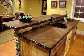 inexpensive kitchen countertop ideas inexpensive kitchen countertop ideas m eat in kitchen designs for
