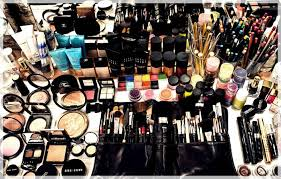 cheap makeup kits for makeup artists be your own makeup artist kit 9365 mamiskincare net