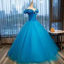 cinderella quinceanera dress quinceanera dress sweet 16 years formal dress gown