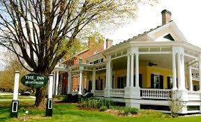 bernie sanders vermont house montpelier vt america u0027s tiniest state capital u2013 getaway mavens