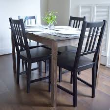 Dining Room Ikea Ikea Mockelby Table Furniture To Sit On Pinterest Room