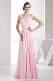 wedding occasion dresses awesome occasion dresses for wedding aximedia