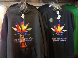 Colorado Flag Marijuana Toking Tourism Is Real 20 Marijuana Themed Souvenirs From The