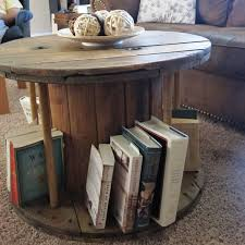How To Build A Wood End Table by 13 Creative Diy Table Designs For All Styles And Tastes