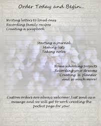 writing stationery paper grey stationery flower page floral stationery nature stationery this is a digital file