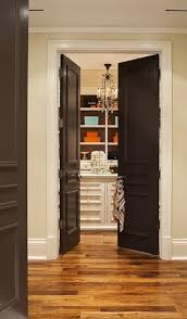 Vinyl Closet Doors Bifold Closet Doors For Bedrooms Awesome Decorating 15