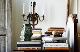 home design books 2016 home tour darryl s sophisticated d c townhouse