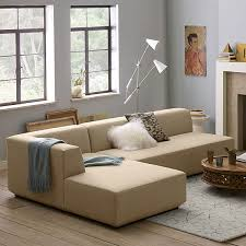 very small sectional sofa living room very small family room decorating with small orang