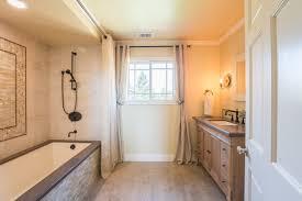 Award Winning Bathroom Design Amp Remodel Award Winning by Remodeling Awards Case San Jose