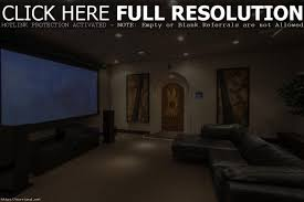 movie theater room ideas best decoration ideas for you