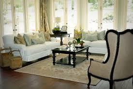 Interior Designer Orange County by Life In Pictures Interior Design