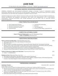 exles of resume titles resume titles exles resume title exles sle resume