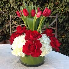 los angeles florist flower delivery by susan floral design