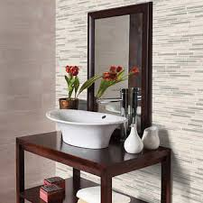 Patio Tiles Costco Wall U0026 Floor Tile Costco
