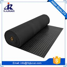 Nora Rubber Stair Treads by Diamond Rubber Sheet Diamond Rubber Sheet Suppliers And