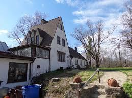 missouri archives tiny house for ustiny us img 0814 idolza