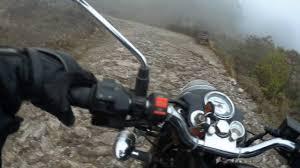 land rover sandakphu an adventure ride to sandakphu solo youtube