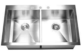 sink enchanting 36 inch farmhouse sink base excellent attractive
